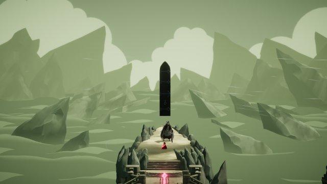 Screenshot - Death's Door (XboxSeriesX) 92646516