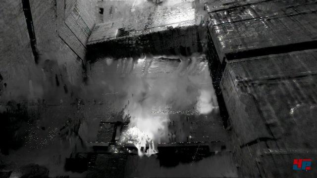 Screenshot - Memory of a Broken Dimension (PC) 92497174