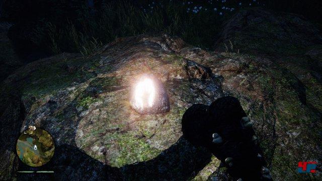 Screenshot - Far Cry Primal (PlayStation4) 92520627