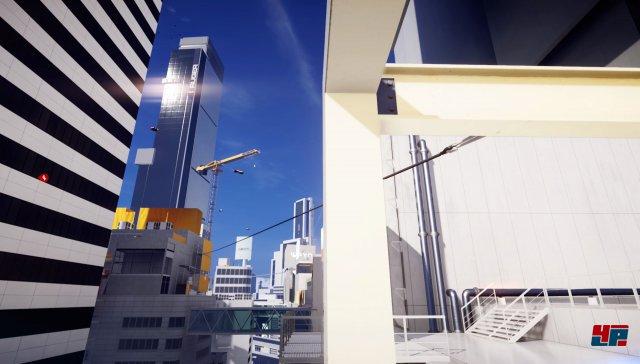 Screenshot - Mirror's Edge Catalyst (PC) 92527193