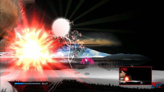 Screenshot - Short Peace: Ranko Tsukigime's Longest Day (PlayStation3) 92477827