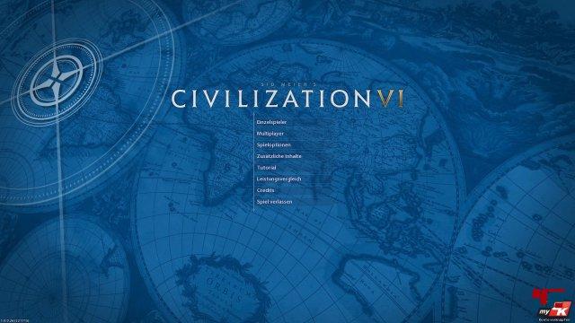 Screenshot - Civilization 6 (PC) 92535522