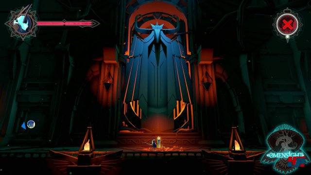 Screenshot - Omensight (PC) 92565095