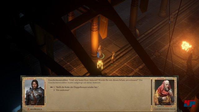 Screenshot - Pathfinder: Kingmaker (PC) 92578999
