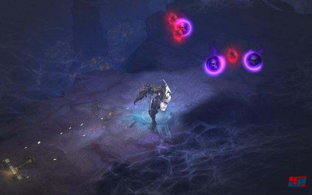 Screenshot - Diablo 3: Reaper of Souls (PC) 92489035