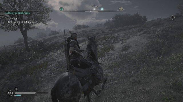 Screenshot - Assassin's Creed Valhalla: Zorn der Druiden (XboxSeriesX) 92641952