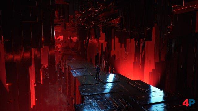 Screenshot - Chorus (PC, PS4, PlayStation5, Stadia, One, XboxSeriesX)