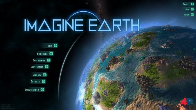 Screenshot - Imagine Earth (PC) 92594794