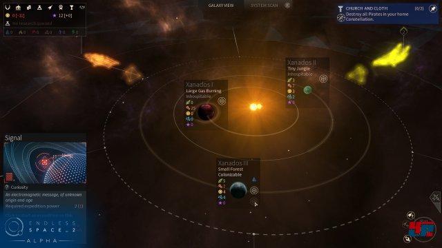 Screenshot - Endless Space 2 (PC) 92534026