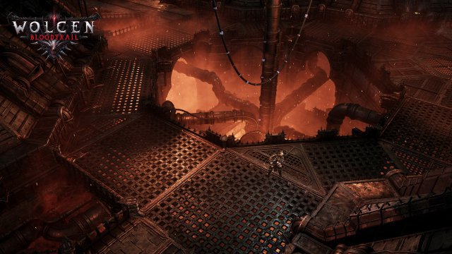 Screenshot - Wolcen: Lords of Mayhem (PC) 92630458