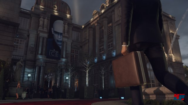 Screenshot - Hitman 2 (PC) 92572615