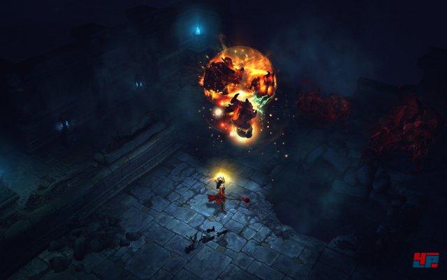 Screenshot - Diablo 3: Reaper of Souls (PC) 92479319