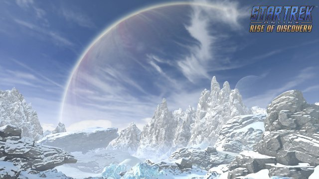 Screenshot - Star Trek Online (PC) 92586974