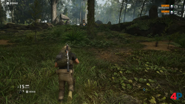 Screenshot - Ghost Recon Breakpoint (PC) 92597770