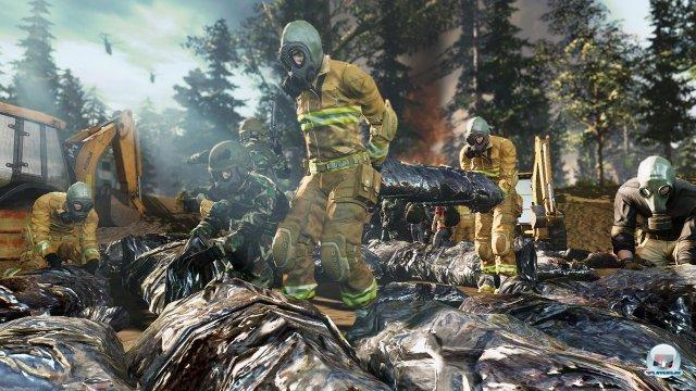 Screenshot - The War Z (PC) 2379872