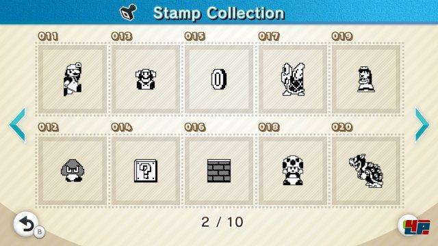 Screenshot - NES Remix (Wii_U) 92474193