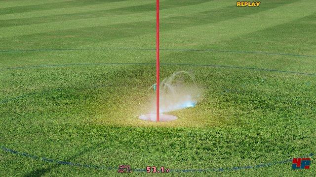Screenshot - Everybody's Golf (PS4) 92552869