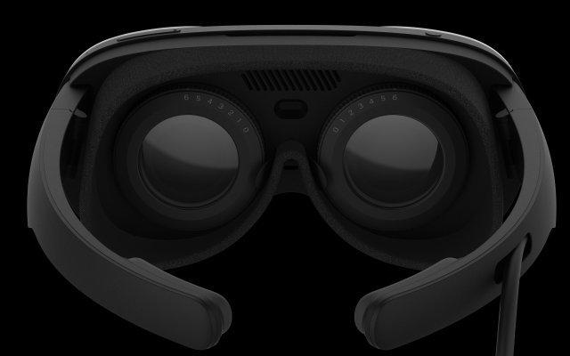 Screenshot - Virtual Reality (Android, HTCVive, iPad, Spielkultur, VirtualReality)