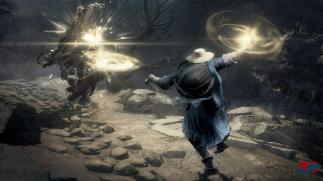 Screenshot - Dark Souls 3 (PC) 92532036