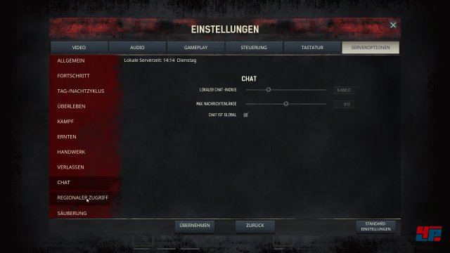 Screenshot - Conan Exiles (PC) 92566549