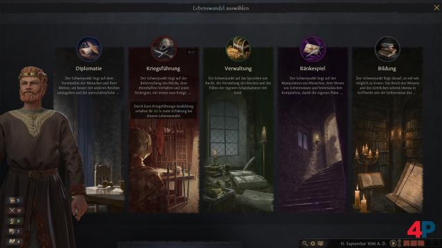 Screenshot - Crusader Kings 3 (PC) 92623777