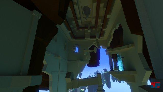 Screenshot - Windlands (HTCVive) 92535944