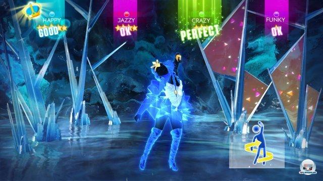 Screenshot - Just Dance 2014 (360) 92463252