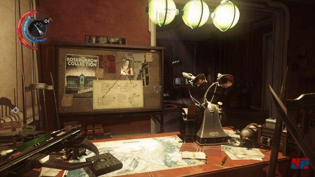 Screenshot - Dishonored 2: Das Vermächtnis der Maske (PC) 92536621