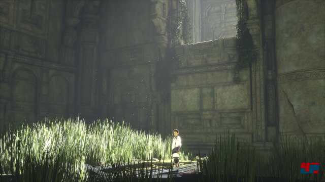 Screenshot - The Last Guardian (PS4) 92537320