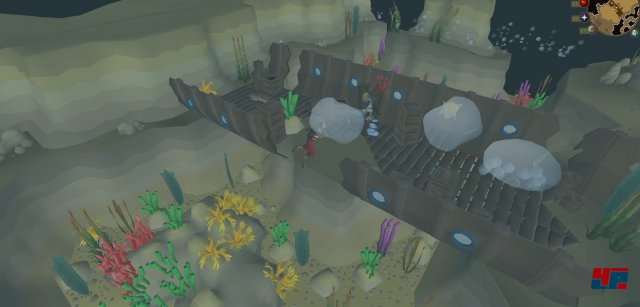 Screenshot - RuneScape (PC) 92552346