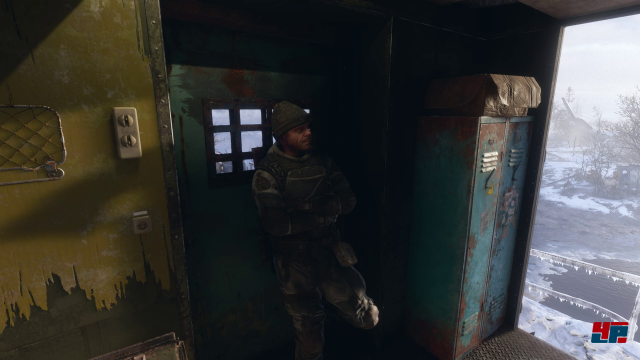 Screenshot - Metro Exodus (PC) 92582272