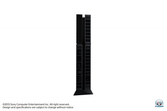 Screenshot - PlayStation 4 (PlayStation4) 92463226