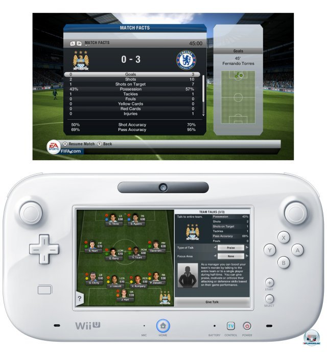 Screenshot - FIFA 13 (Wii_U)