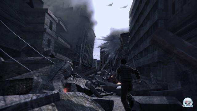 Screenshot - Ace Combat: Assault Horizon (360) 2248962