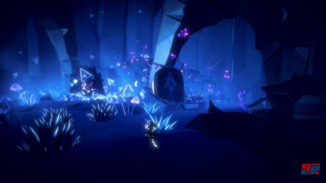 Screenshot - Fe (XboxOneX) 92559926