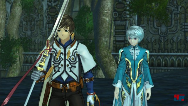 Screenshot - Tales of Zestiria (PC) 92515047