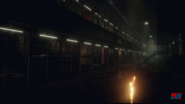 Screenshot - Inmates (PC) 92551362