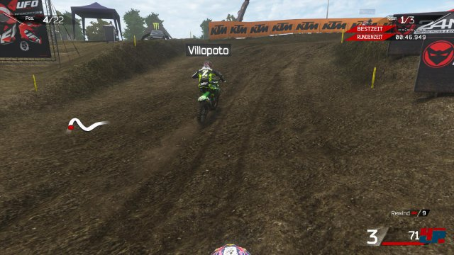 Screenshot - MXGP2 - The Official Motocross Videogame (PC) 92524816