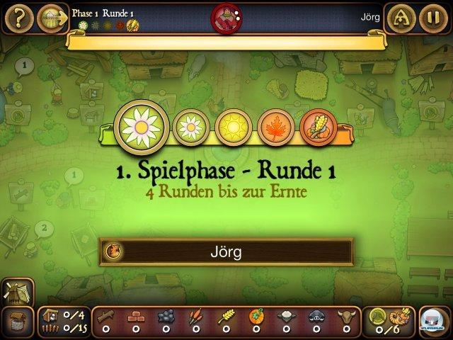 Screenshot - Agricola (iPad) 92463628