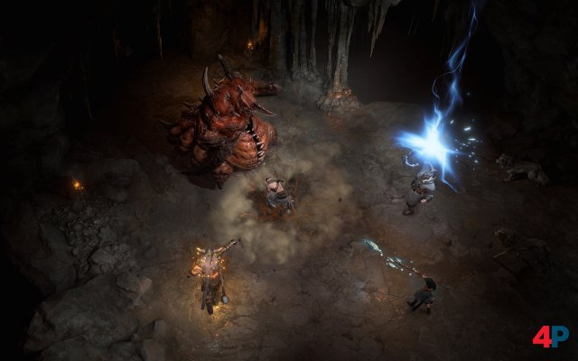 Screenshot - Diablo 4 (PC) 92599914
