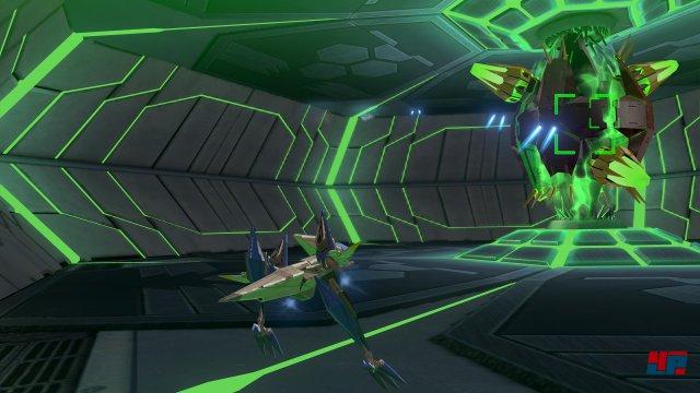 Screenshot - StarFox Zero (Wii_U) 92507592