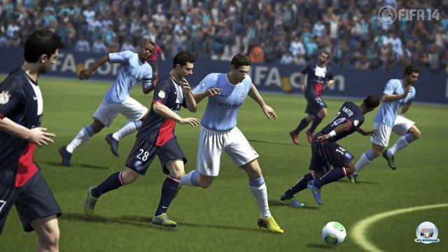 Screenshot - FIFA 14 (PC) 92467563
