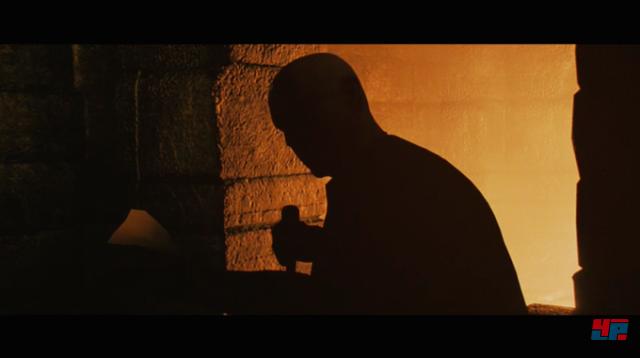 Screenshot - Apocalypse Now (PC) 92539535
