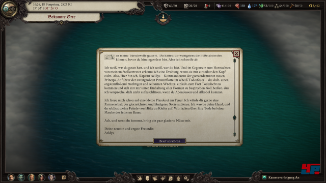 Screenshot - Pillars of Eternity 2: Deadfire (PC) 92565117