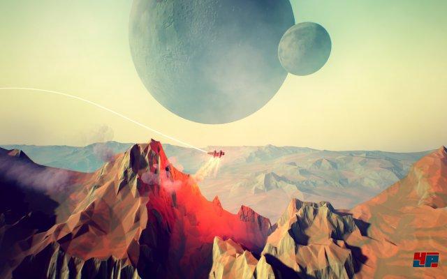 Screenshot - The Long Journey Home (PC) 92522416