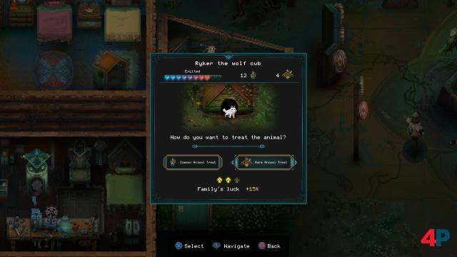 Screenshot - Children of Morta (PC, PS4, Switch, One) 92622013