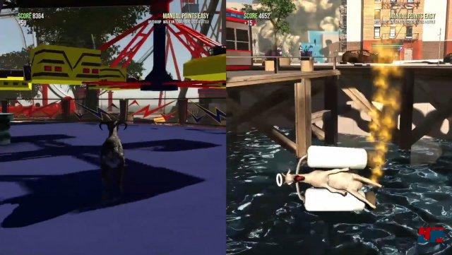 Screenshot - Goat Simulator (PC) 92503695