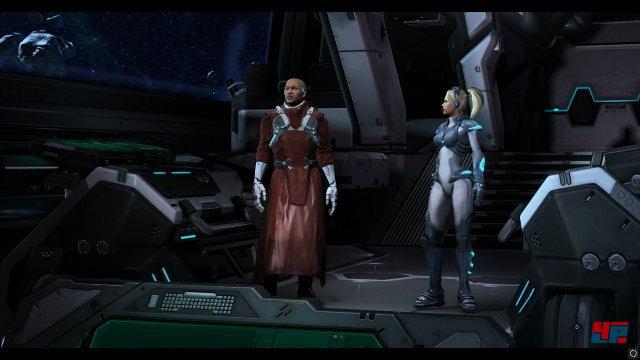 Screenshot - StarCraft 2: Novas Geheimmissionen (PC) 92537170