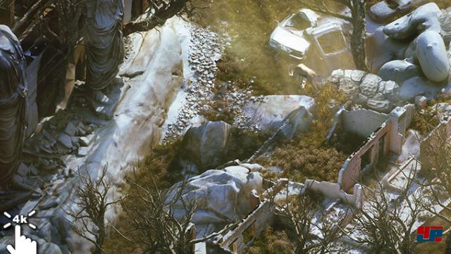 Screenshot - Beautiful Desolation (PC) 92539746