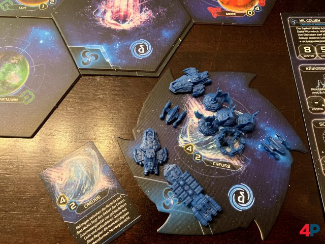Screenshot - Twilight Imperium (Spielkultur) 92600283